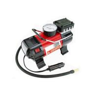 Quality 12 V Electric Tyre Inflator for sale