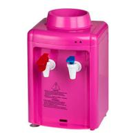 Buy cheap CE RoHS approved low noise high quality R600a refrigerant ABS front panel mini from wholesalers