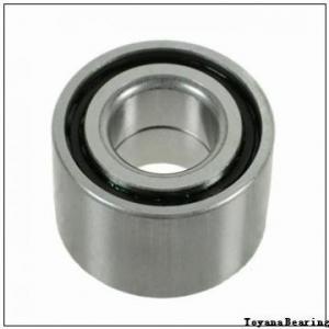 Quality Toyana GE 220 ES plain bearings for sale