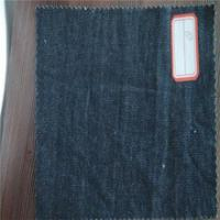 Quality fabric for pants/tencel cotton demin jeans fabric for men for sale