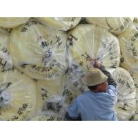 China Wall Insulation Products for Exporting on sale