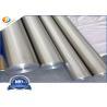 Buy cheap Rolled Diameter 350mm UT Testing Niobium Titanium Alloy from wholesalers