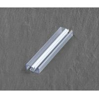 China 308F shower door side seal on sale