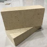 Quality High temperature SK34 SK36 SK38 SK40 High alumina refractory brick for coke oven for sale