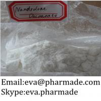 Best Nandrolone Decanoate Nandrolone 200 Cook Recipes Deca nandrolone decanoate  200mg  / ml wholesale