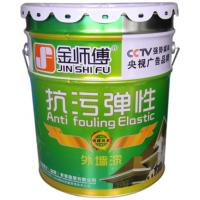 Quality paint,exterior wall paint,alkali resisting primer for sale