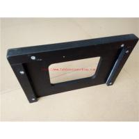 Quality 19 mm Thickness  Resistant To  strongest chemical High Quality Black Trespa Panel Lab Bench Work Face  Top for sale