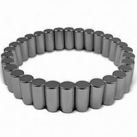 Buy cheap Therapy Magnets, High Performance at Ambient Temperature, Various Types are from wholesalers