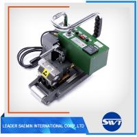 Quality hdpe membrane welder for sale