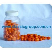Quality Phytosterol Softgel capsule tablet oem Private Label wholesale for sale