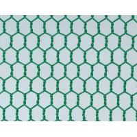Best Pvc coated Hexagonal Wire Netting wholesale