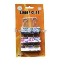 Quality Binder Clips for sale