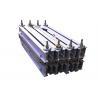 Buy cheap Portable Conveyor Belt Vulcanizing Press 650 - 3100mm Belt Width High Performanc from wholesalers
