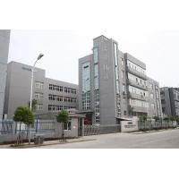 Wenzhou Allwell Machinery Share Co.,Ltd