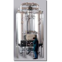 Quality absorption compressed air dryer for sale