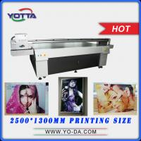 Plastic card printing machine images plastic card printing machine digital uv pvc card printer abstpu vip card uv flatbed printer pvc business card printing machine price reheart Image collections