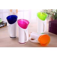 Quality Intelligent Induction Light Cup, Magic Cup for sale