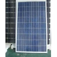 Best 5W-250W PolyCrystalline Silicon PV Cell wholesale