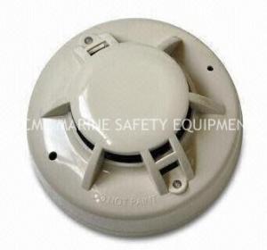 China Fire alarm smoke and heat detector on sale