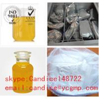 Best semi-finished Trenbolone 100 ml @ 100mg/ml wholesale
