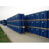 Best Methanol/methyl alcohol/CAS: 67-56-1 wholesale