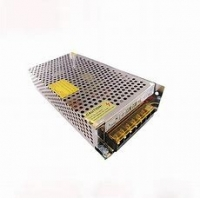 Quality 48W 12V 30A DC Variable Smps Power Supply Anti Interference for sale