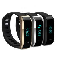 Quality Newest style smart bracelet,smart watches for sale