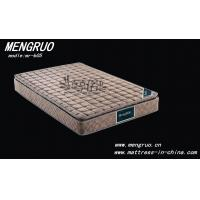 Buy cheap Bonell spring mattress MR-B05 from wholesalers