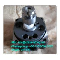 Quality Head Rotor (146402-3820, 146402-1420, 146402-0920) for sale