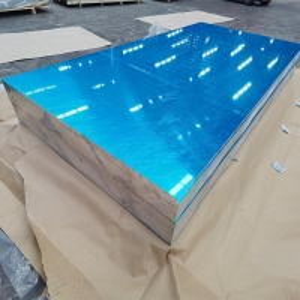Quality Aluminium Sheet Price 6061 T6 Aluminum Sheet 5mm Aluminium Plate for sale