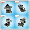 Best Hyundai Starex H200 turbo kit garrett gt1749s 715843-0001 28200-42600 wholesale