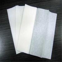 Quality Multifold Towels--- N-FOLD for sale