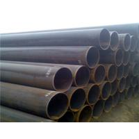 Quality 900mm Carbon Steel Seamless Pipe Carbon Spiral Pipe Thickness 3mm-60mm for sale