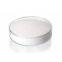 Quality Food Additive C14H18N2O5 Aspartame Intense Sweeteners for sale