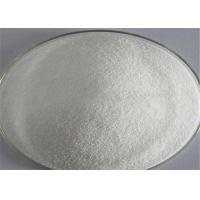 Buy Sodium Sulphate Anhydrous Washing Powder Fillers Cas 7757 82 6 NA2SO4 at wholesale prices