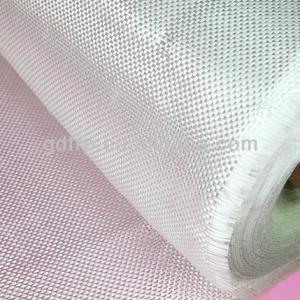 Quality Fiberglass cloth/ fabric/E-glass woven roving fiberglass fabric Glass fiber fabric for sale