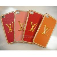 Quality iphone 4S fashion case for sale