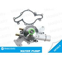Buy cheap Auto Water Pump for 2000 2001 Ford Explorer Mercury Mountaineer 5.0L V8 OHV from wholesalers