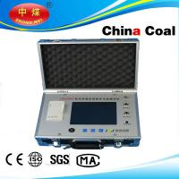 Quality Zinc oxide arrester tester chinacoal02 for sale