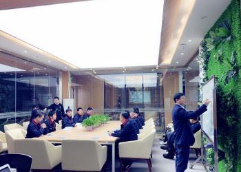 Jiangxi Kappa Gas Technology Co.,Ltd