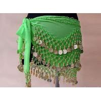 Best Belly Dance Hip Scarves, Belly Dance Belts wholesale
