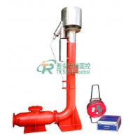 Quality 16kv Ignition Voltage 590kg Flare Ignition Device / Tail Gas Igniter from TR Solids Control for sale