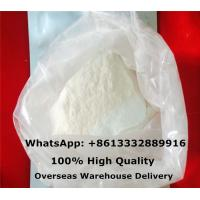 Quality White Powder Boldenone Equipoise Bulking Cycle Boldenone Cypionate CAS 106505-90-2 for sale