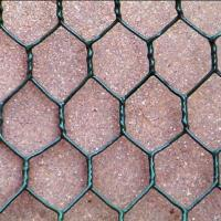 Quality Hot Dipped Galvanized Low Carbon Steel Wire Hexagonal Wire Mesh(Best sell) for sale
