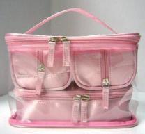 Best cosmetic case wholesale