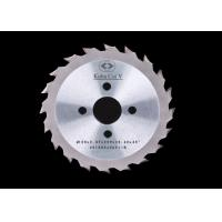 Buy cheap 120mm High Grade Diamond PCD Cutting Diamon Circular Saw Blade PCB Cutting Saw from wholesalers