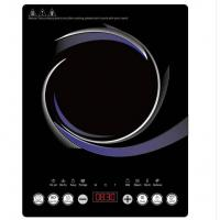 Quality 204A Induction Cooker for sale