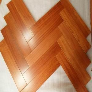 Quality Parquet Kempas (P-KP-W) for sale