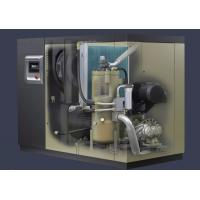 Quality Air to air heat exchange for Compressor air cooling solutions for sale