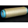 Buy cheap High tenacity pp yarn twisted polypropylene yarn knitting yarns from wholesalers